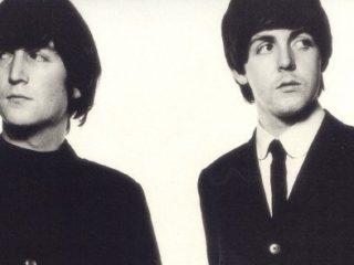 Une lettre cinglante de John Lennon à Paul McCartney mise aux enchères